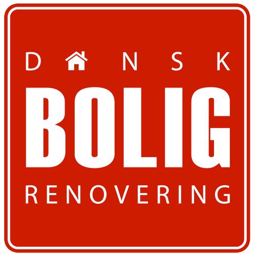 Dansk Bolig Renovering